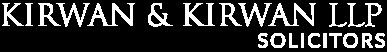 Kirwan & Kirwan Solicitors, Wexford.